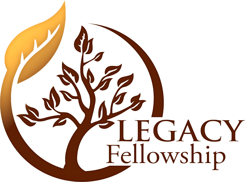 Legacy Fellowship Church